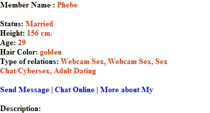 free adult dating in bangladesh